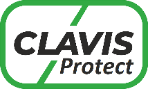 ClavisAuto Logotipas