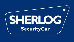 Automobilių paieškos sistemos Sherlog