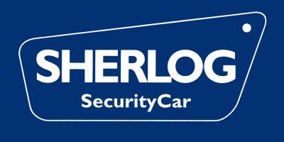 SHERLOG_logo_LT_CZ-1024x580
